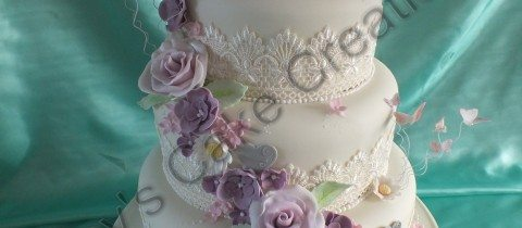 Lacy S Cake Creations Grimsby